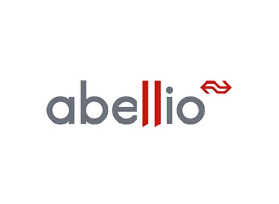 Abellio Rail NRW GmbH
