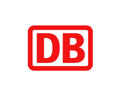 DB Cargo Nederland N.V.