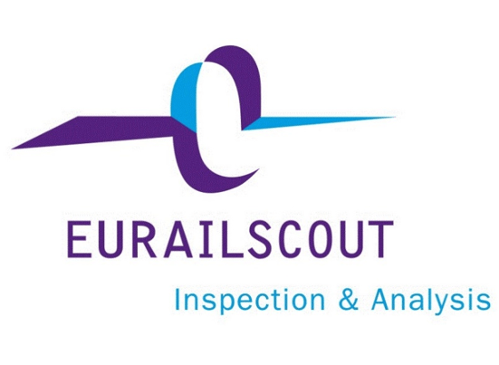 Eurailscout Inspection & Analysis B.V.