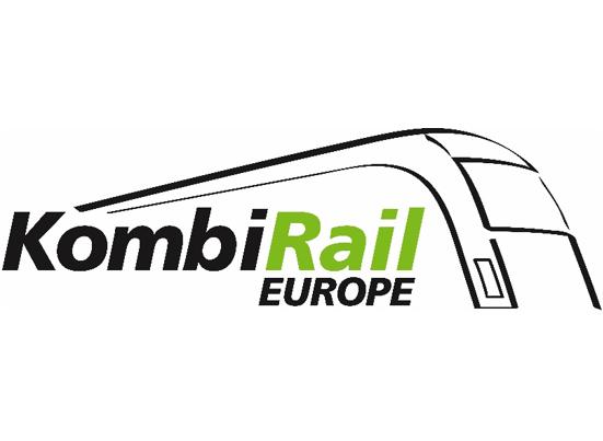 Kombirail Europe B.V.