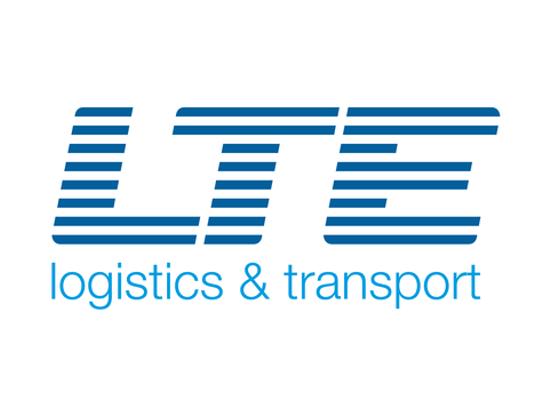 LTE Netherlands B.V.