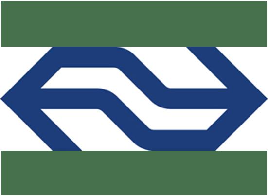 NS Reizigers BV