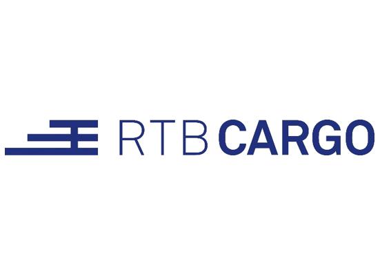 RTB CARGO Netherlands B.V.