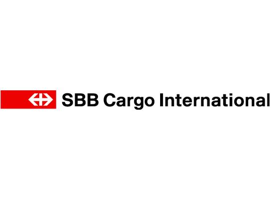 SBB Cargo Deutschland GmbH