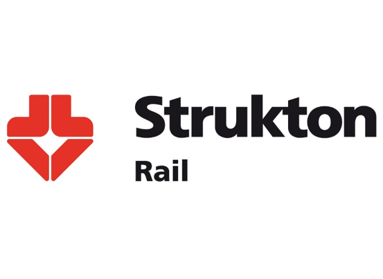 Strukton Rail Equipment B.V.